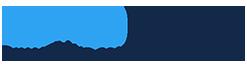evo820 | Dental compliance consulting firm | 21 CFR 820 Logo